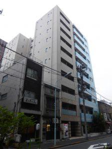 b00004_スカイコード銀座壱番館_外観2