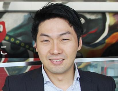 喜夛川 洋輔